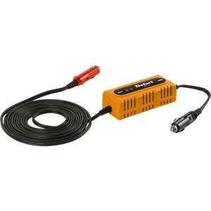 Зарядное устройство Defort DBC-12 зарядное устройство align t rex 100 s x