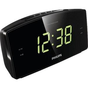 Радиоприемник Philips AJ3400