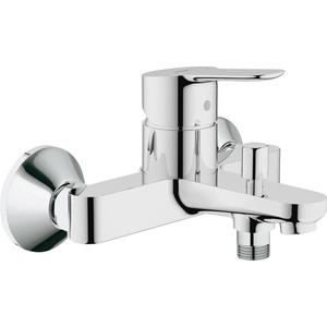 цена на Смеситель для ванны Grohe Bauedge (23334000)
