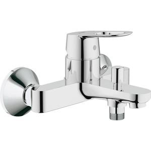 Смеситель для ванны Grohe Bauloop (23341000)