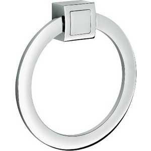 Полотенцедержатель Kludi Kludi/joop кольцо (5597805)