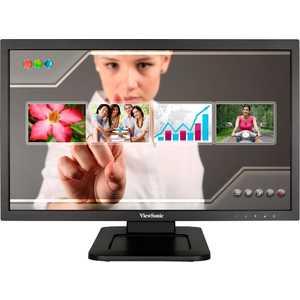 Монитор ViewSonic TD2220-2 цена