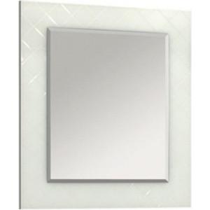 Зеркало Акватон Венеция 75 со светильниками (1A1511L0VNL10) раковина венеция 75