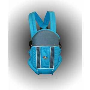 Рюкзак Baby Style кенгуру Бимбо до 11кг 1411937