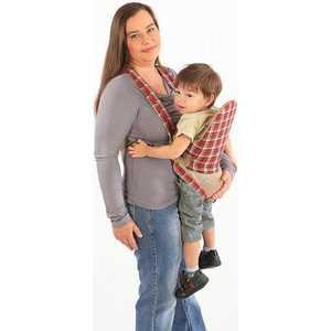 Рюкзак Baby Style кенгуру Лимбо до 11 кг 1411938