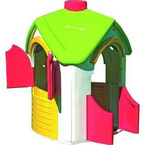 Игровой дом Marian Plast (Palplay)