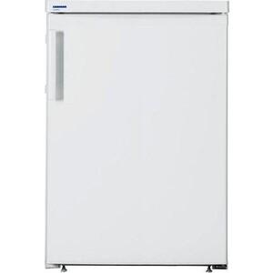 Холодильник Liebherr T 1714 цена