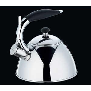Чайник 2,5 л Cilio 430301
