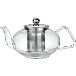 Чайник заварочный с ситечком 0,8 л Kuchenprofi 10 4571 35 00