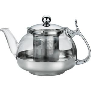 Чайник заварочный с ситечком 0,7 л Kuchenprofi 10 4580 28 00