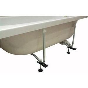Ножки для ванны Vitra Neon 170x75 (59990228000)