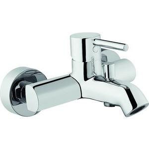 Смеситель для ванны Vitra Minimax s (A41994EXP) vitra flo s a41937exp для ванны с душем