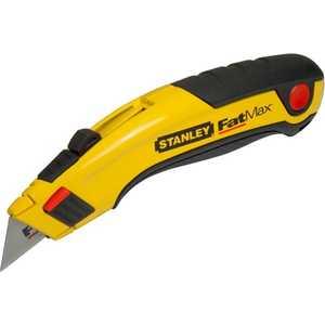Нож с выдвижным лезвием Stanley FatMax (0-10-778)