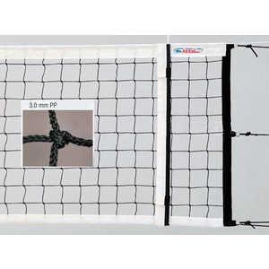 Сетка волейбольная Kv.Rezac арт. 15075130 отзывы покупателей специалистов владельцев  - купить со скидкой