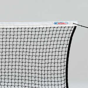 Сетка для большого тенниса Kv.Rezac арт.21055863,черная