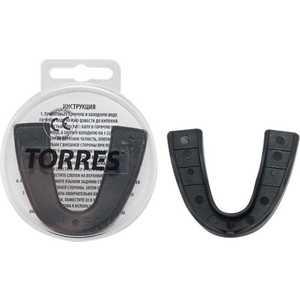 Капа Torres арт. PRL1021BK, черный купить недорого низкая цена  - купить со скидкой