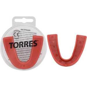 Капа Torres арт. PRL1021RD, красный купить недорого низкая цена  - купить со скидкой