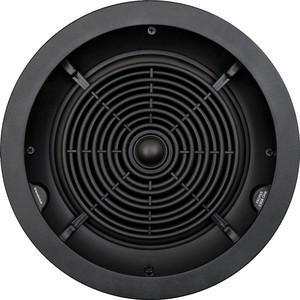 Встраиваемая акустика SpeakerCraft Profile CRS8 ONE ASM56801 speakercraft crs8 three v2