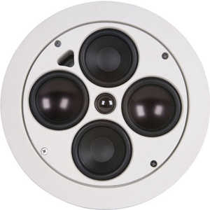 Фото - Встраиваемая акустика SpeakerCraft AccuFit Ultra Slim ONE Single ASM66431 accufit iw7 three