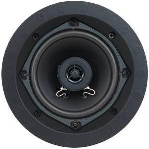 Встраиваемая акустика SpeakerCraft Profile CRS5.2R ASM52000 cross crs at0412 4