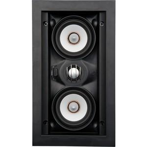Встраиваемая акустика SpeakerCraft Profile AIM LCR 3 ASM54633