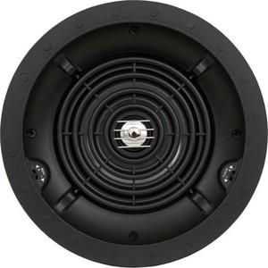 Встраиваемая акустика SpeakerCraft Profile CRS6 THREE ASM56603  - купить со скидкой