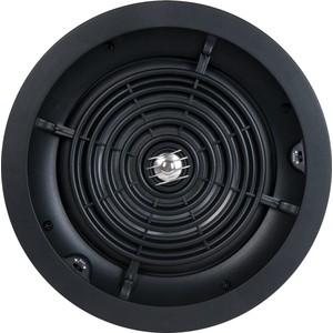 Встраиваемая акустика SpeakerCraft Profile CRS8 THREE ASM56803