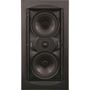 Встраиваемая акустика SpeakerCraft Profile AIM LCR ONE ASM54611