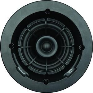 Встраиваемая акустика SpeakerCraft Profile AIM 5 ONE ASM55101