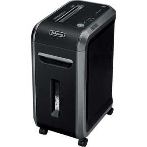 Шредер Fellowes PowerShred 90S (FS-4690101) цена