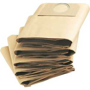 цена на Мешки для пылесоса Karcher 5шт (6.959-130.0)