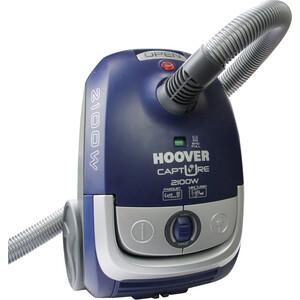 Пылесос Hoover TCP 2120 019