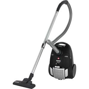 Пылесос Hoover TTE 2407 019 цены