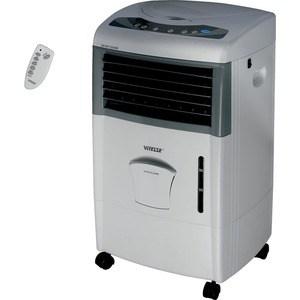 Очиститель воздуха Vitesse VS-867