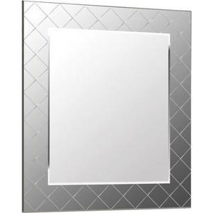Зеркало Акватон Венеция 75 (1A151102VN010) раковина венеция 75