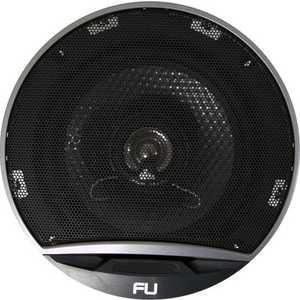 Акустическая система FLI Underground FU5-F1
