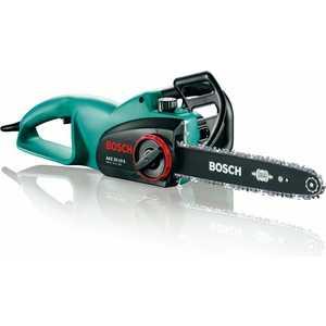 Электропила Bosch AKE 35-19 S (0.600.836.E03)
