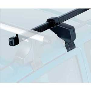Адаптер удлиннитель Thule RAPID (774) thule 9115 адаптер для автобагажников clip on