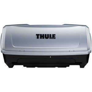 Бокс Thule BackUp для установки на EasyBase (420 литров) (900000) цены