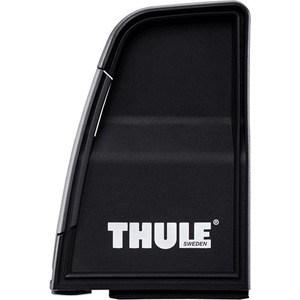 Фиксатор груза Thule (высота 15 см) для аэродинамических дуг (314) фиксатор груза thule load stop для прямоугольных дуг высота 9 см 503
