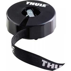 Ремень в кожухе Thule для крепления багажа (521-1)