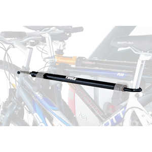 Переходник Thule для рамы велосипеда (982)