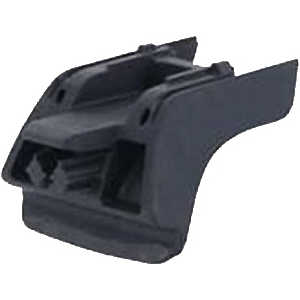 Установочный комплект для багажника Thule 4915
