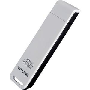 цена на TP-LINK TL-WN821N