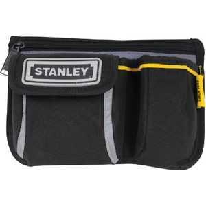Сумка поясная Stanley Basic Stanley Personal Pouch (1-96-179)