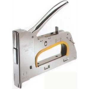 Степлер ручной Rapid R30 Fineline (20510850)