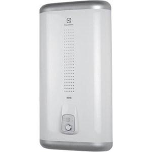 Электрический накопительный водонагреватель Electrolux EWH-100 Royal