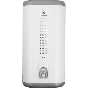 Электрический накопительный водонагреватель Electrolux EWH-80 Royal электрический накопительный водонагреватель electrolux ewh 80 interio 2
