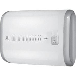 Электрический накопительный водонагреватель Electrolux EWH-100 Royal H
