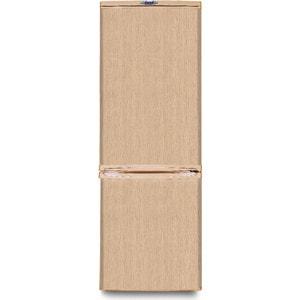 Холодильник DON R-291 (бук) стоимость
